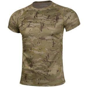 Pentagon T-shirt Body Shock PentaCamo