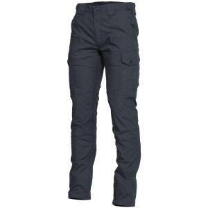 Pentagon Pantalon Ranger 2.0 Midnight Blue
