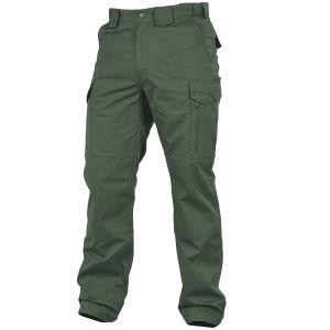 Pentagon Pantalon Ranger Camo Green