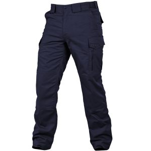 Pentagon Pantalon Ranger Navy Blue