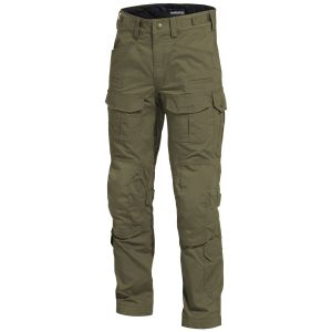 Pentagon Pantalon de combat Wolf Ranger Green
