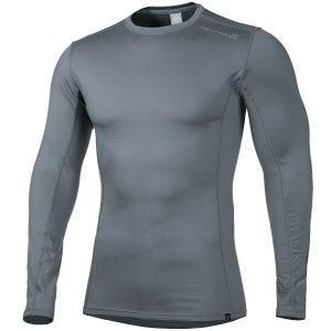 Pentagon T-shirt thermique Pindos 2.0 Sage