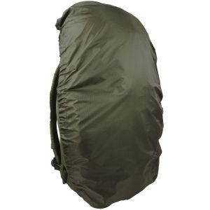 Pro-Force Sac à dos type bergen Cover taille L vert olive