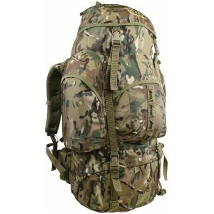 Pro-Force Sac à dos New Forces 66 L HMTC