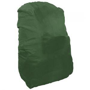 Pro-Force Housse légère taille moyenne pour sac type bergen vert olive