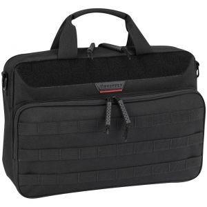 Propper Sacoche de rangement Daily Carry 11 x 16 noire