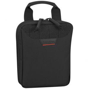 Propper Pochette de rangement Daily Carry 9 x 8 noire