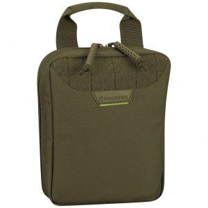 Propper Pochette de rangement Daily Carry 9 x 8 vert olive