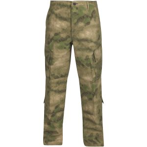 Propper Pantalon ACU en polycoton Ripstop A-TACS FG
