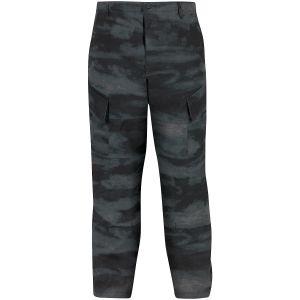 Propper Pantalon ACU en polycoton Ripstop A-TACS LE
