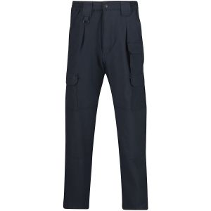Propper Pantalon homme tactique et extensible LAPD Navy