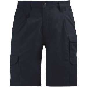Propper Short homme tactique LAPD Navy
