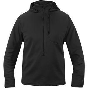 Propper Sweatshirt à capuche V2 noir
