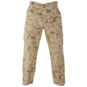 Propper Pantalon ACU en polycoton Ripstop Digital Desert