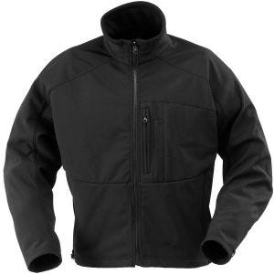 Propper Veste Softshell Defender Echo noire