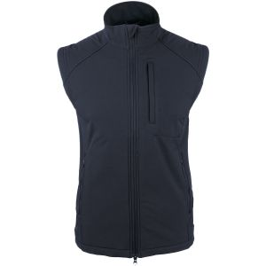 Propper Veste Softshell Icon LAPD Navy