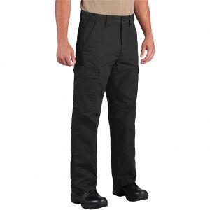 Propper Pantalon homme RevTac noir