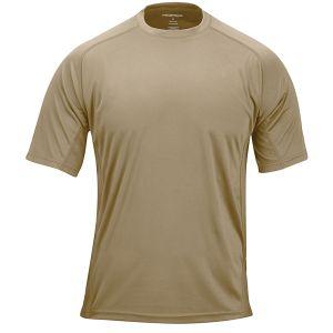 Propper T-Shirt System Tee kaki