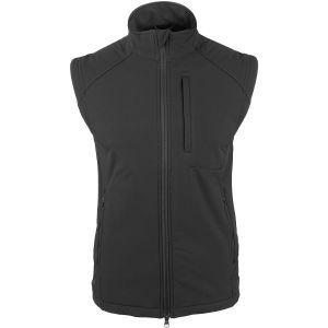 Propper Veste Softshell Icon noire