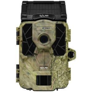 SpyPoint Caméra de chasse solaire