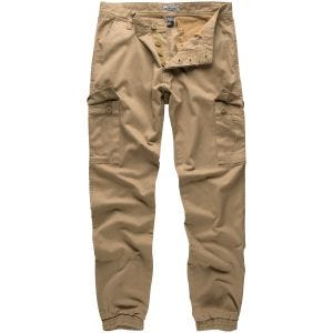 Surplus Pantalon Bad Boys Beige