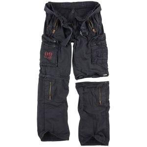 Surplus Pantalon Royal Outback Royal Black