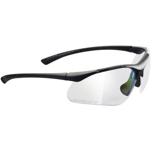 Swiss Eye Lunettes Maverick à monture noire