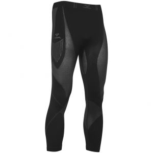 Tervel Pantalon Optiline MOD-02 noir/gris
