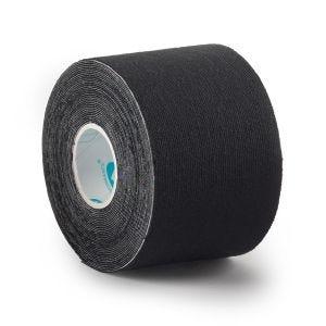 Ultimate Performance Bandage thérapeutique noir