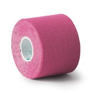 Ultimate Performance Bandage thérapeutique rose