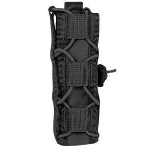 Viper Porte-chargeur pour pistolet Elite Extended noir