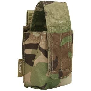 Viper Pochette grenade V-Cam