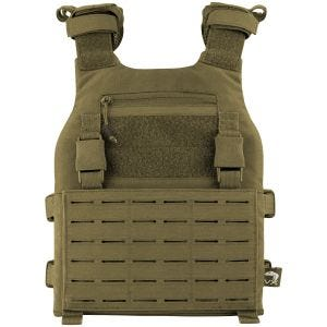 Viper VX Buckle Up Carrier Gen 2 Dark Coyote