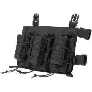 Viper Porte-chargeurs VX Buckle Up noir