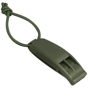 Viper Sifflet Tactical Olive Green