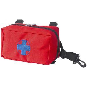 Wisport Pochette EMT rouge