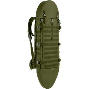 Wisport Sac à dos de transport d'armes Falcon Olive Green