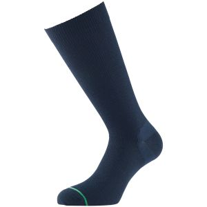 1000 Mile Chaussettes Ultimate Lightweight Walking Navy