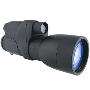 Yukon Monoculaire de vision nocturne NV 5x60 Gen 1