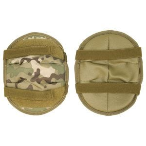 MFH Protection genou/coude GB Operation Camo