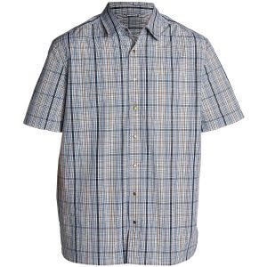 5.11 Covert Shirt Classic Pacific Navy                DISC