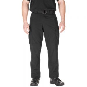 5.11 TDU Pants Ripstop Black