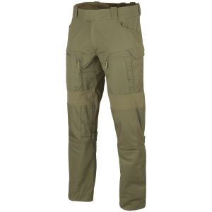 Direct Action Pantalon de combat Vanguard Adaptive Green