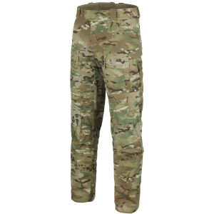 Direct Action Pantalon de combat Vanguard MultiCam