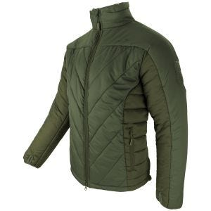 Viper Ultima Jacket Green