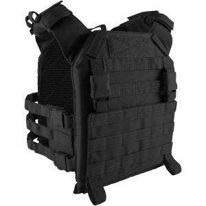 Viper VX Buckle Up Plate Carrier Black
