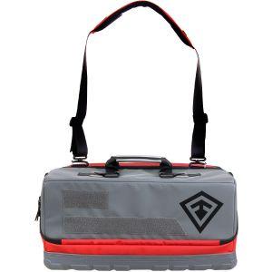 First Tactical BLS Jump Bag Medium Red
