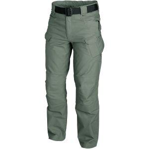 Helikon Pantalon UTP en Ripstop Olive Drab