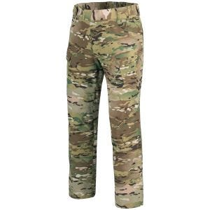 Helikon Pantalon tactique Outdoor MultiCam