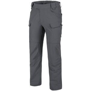 Helikon Outdoor Tactical Pants VersaStretch Lite Shadow Grey
